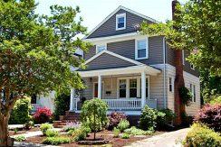 627 Carolina Avenue: Sold!