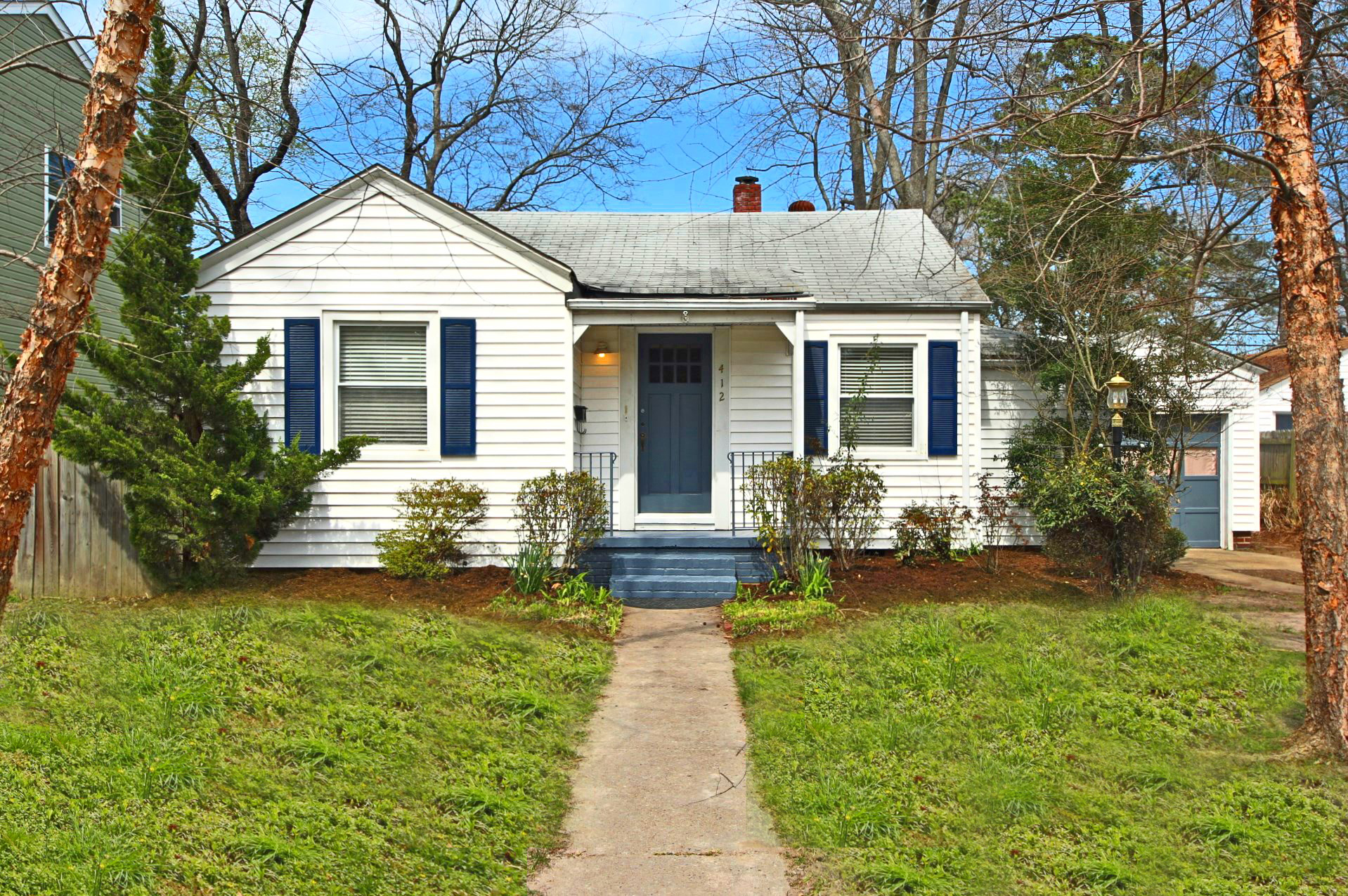 412 Maycox Avenue: Sold!