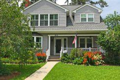 9511 Hammett Parkway: $415,000
