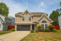 669 Pawleys Arch: Sold!