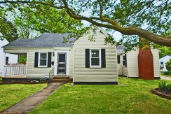 1075 Norview Avenue: $199,900