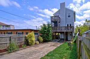 9628 11th View Street: Sold!