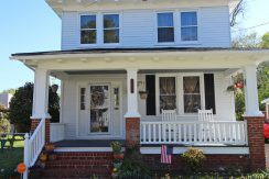 1819 Blair Avenue: $180,000
