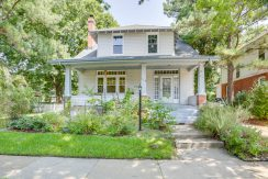 518 New Jersey Avenue: Sold!