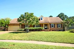 1315 Thyme Trail: Sold!