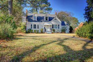 6041 Newport Avenue: Sold!