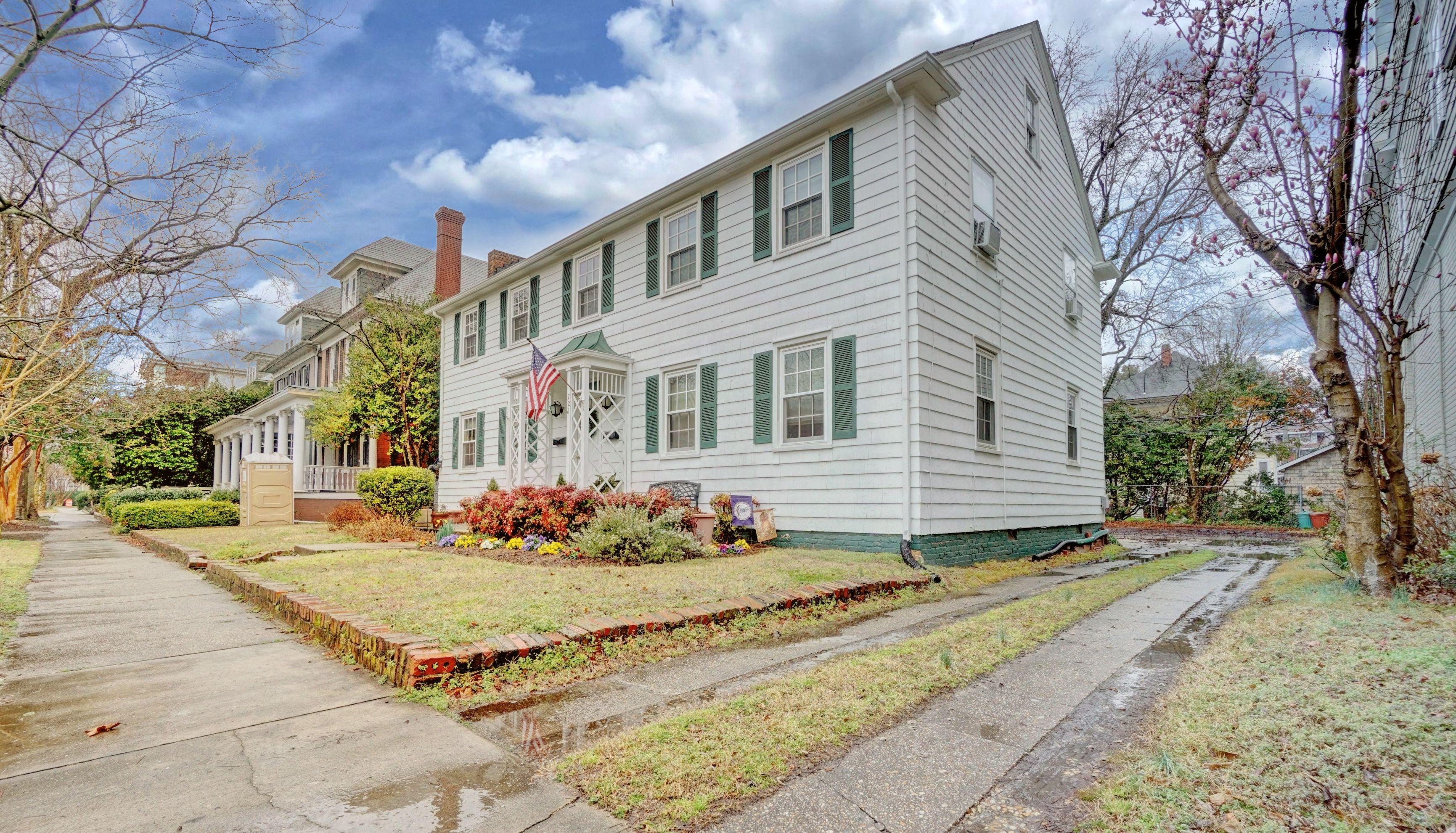 726 Graydon Ave: Sold!