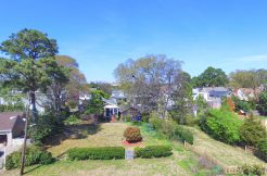1262 Richmond Crescent: $149,500