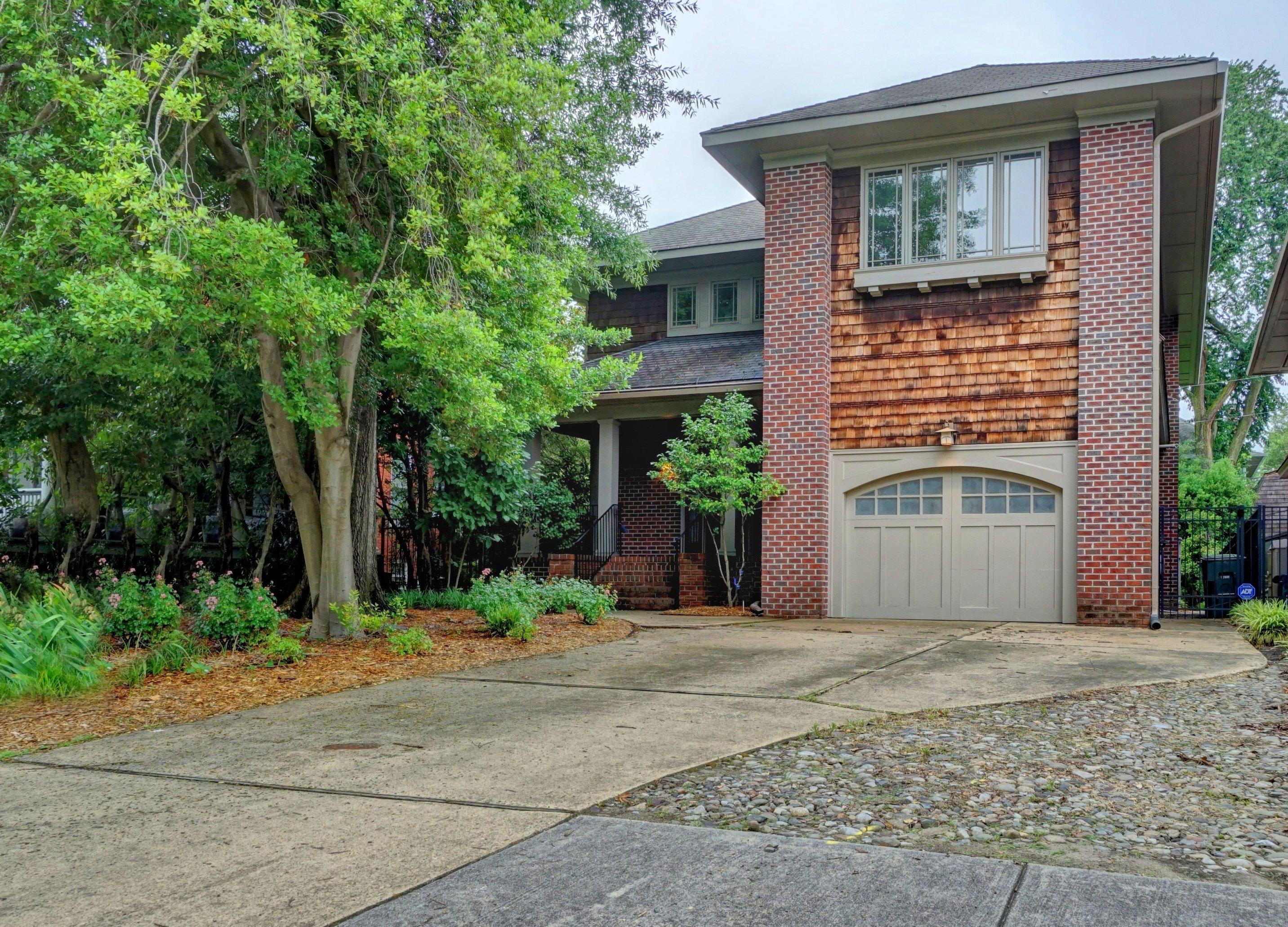 936 Westover Avenue: $650,000