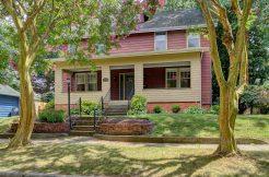511 Massachusetts Avenue: $339,000