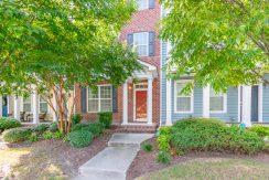 3156 Greenwood Drive: $195,000