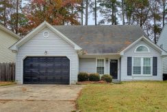 1188 Eagle Way, Virginia Beach 23456