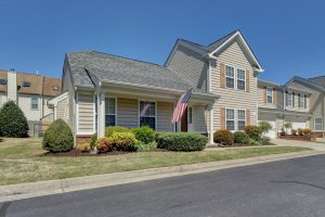 1110 Alexandria Lane, Chesapeake  23320