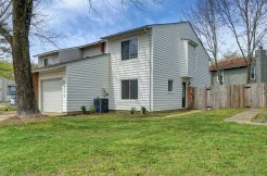 5936 Blackpoole Lane   Virginia Beach, VA  23462  $175,000
