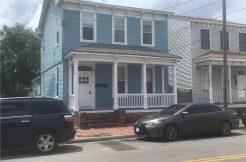 710 Dinwiddie Street    Portsmouth,  23704