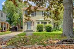 1138 Magnolia Ave  Norfolk, 23508