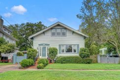 1460 Ashland Circle  Norfolk, 23509