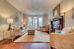1009 Colonial Ave #6  Norfolk, 23507