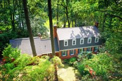 2043 Hunters Trail  Norfolk, 23518