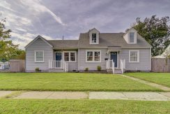 3505 Pamlico Circle   Norfolk, 23513