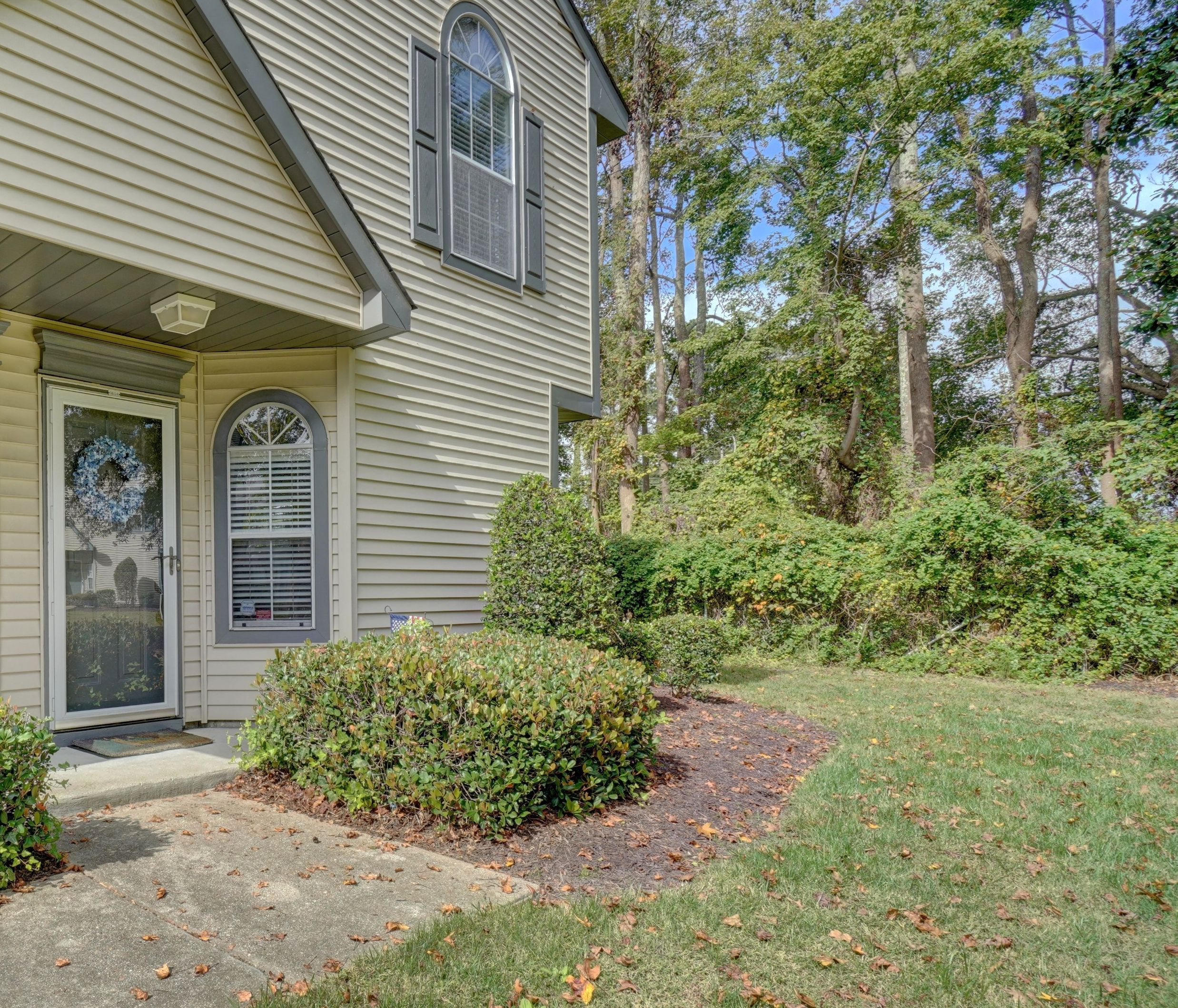 1604 Lucia Court  Virginia Beach, 23455