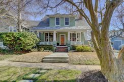5910 Upper Brandon Place, Norfolk 23508