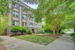 1506 Colonial Ave #3  Norfolk, 23507