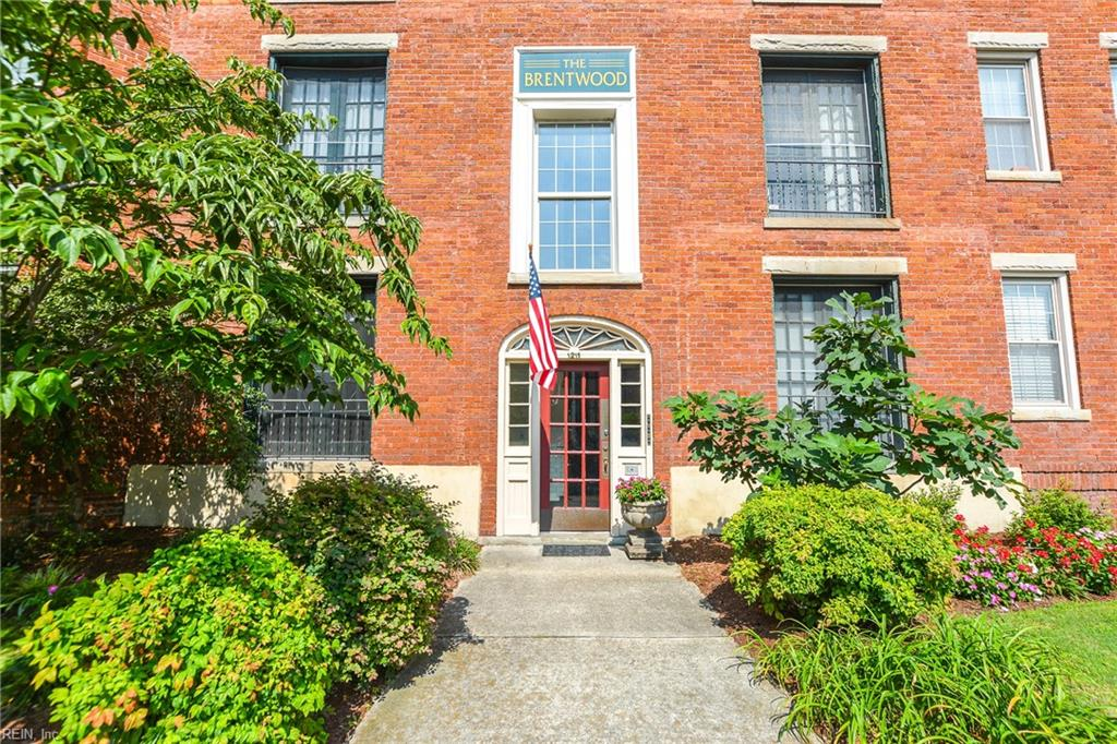 1211 Colley Ave #5    Norfolk, 23517