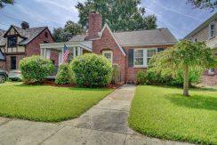 1363 Magnolia Ave  Norfolk, 23508